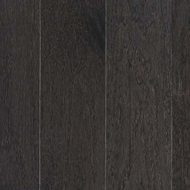 Somerset Classic Strip Solid 2-1/4 Inch Urban Gray