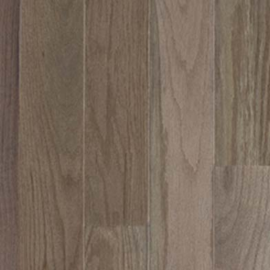 Somerset Color Collections Plank 5 Solid Smoke PP51SMB
