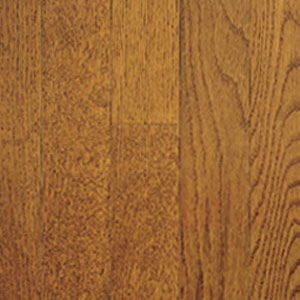Somerset Color Collections Plank 3 1/4 Engineered Gunstock EP314GUE