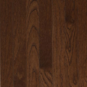 Somerset Color Collections Plank 3 1/4 Engineered Metro Brown EP314MBE