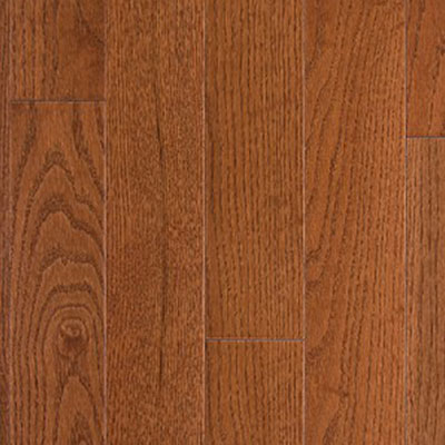 Somerset Color Collections Plank 5 Solid Mocha PP51MOB