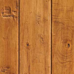 Somerset American Country Plank 5 Solid Desert Tan Maple AC51DT