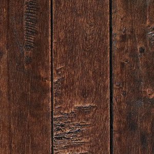 Somerset American Country Plank 5 Solid Forrest Brown Maple AC51FB