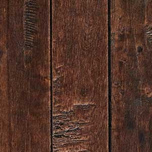 Somerset American Country Plank 5 Solid Merlot AC51ML