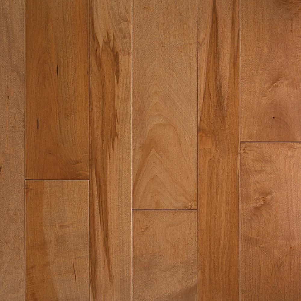 Somerset hardwood flooring reviews dust free wood floor for Hardwood floors reviews