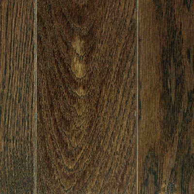 Somerset American Country Plank 5 Solid Royal Brown White Oak AC51RB