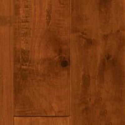 Somerset American Country Plank 5 Solid Toast AC51TO
