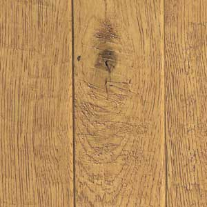 Somerset Country Collection Plank 3 Solid Natural White Oak RP314WO