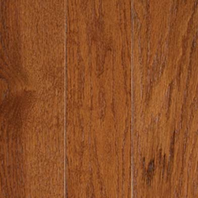 Somerset Engineered Wide Planks 7 Inch Hardwood Flooring