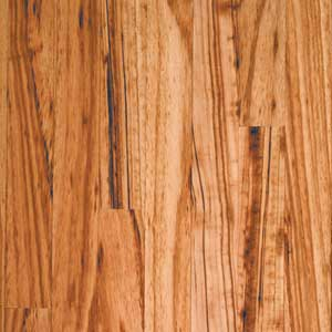 Somerset Exotic Collection Plank 5 Tiger Wood PP51TW