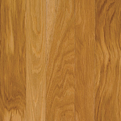 Somerset High Gloss Collection Strip 2 1/4 Solid Natural WO High Gloss PS2606HG