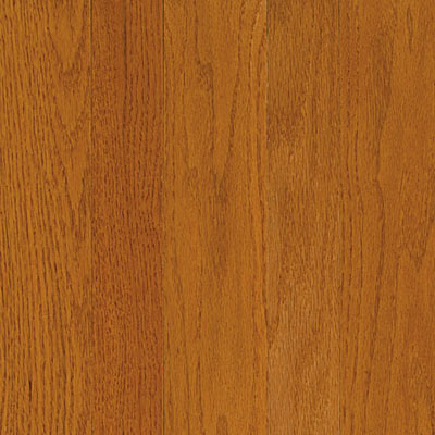 Somerset High Gloss Collection Plank 5 Engineered Butterscotch EP5603HGE