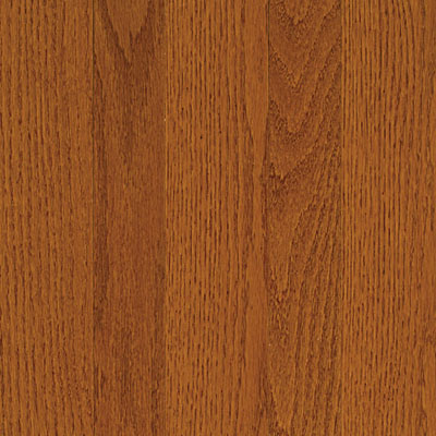 Somerset High Gloss Collection Plank 5 Engineered Gunstock EP5604HGE
