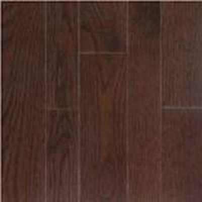Somerset HomeStyle Collection Strip 2 1/4 Solid Metro Brown PS2716B