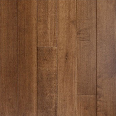 Somerset Specialty Collection Strip 2 1/4 Solid (Maple) Canyon Brown PS5119