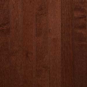 Somerset Specialty Collection Plank 3 1/4 Solid (Maple) Canyon Brown PS51419