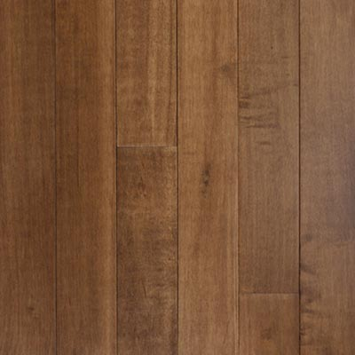 Somerset Specialty Collection Plank 5 Engineered (Maple) Canyon Brown EP512CBME