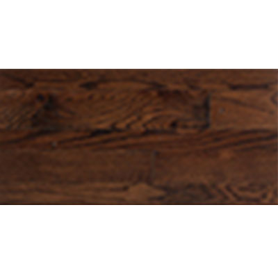 Somerset Specialty Collection Plank Random Width Engineered (Red Oak) Country Night