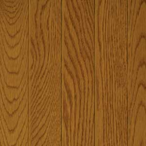 Somerset Value Collection Strip 2 1/4 Solid Butterscotch White Oak PS3118