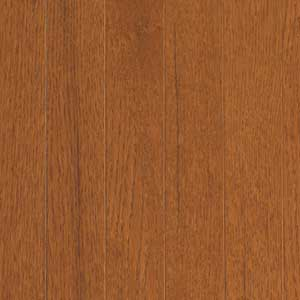 Somerset Value Collection Strip 2 1/4 Solid Gunstock Red Oak PS3104