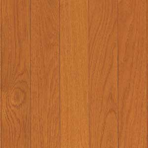 Somerset Value Collection Strip 2 1/4 Solid Honey White Oak PS3107