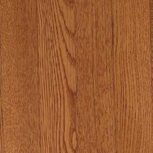 Somerset Value Collection Strip 2 1/4 Solid Saddle White Oak PS3119
