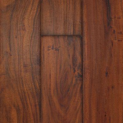 Engineered Hardwood Asian Walnut Engineered Hardwood Flooring