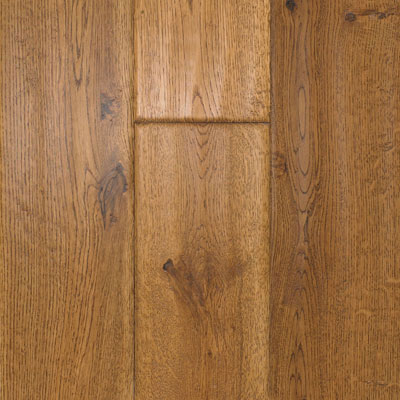 Engineered flooring santa fe engineered flooring for Dupont flooring