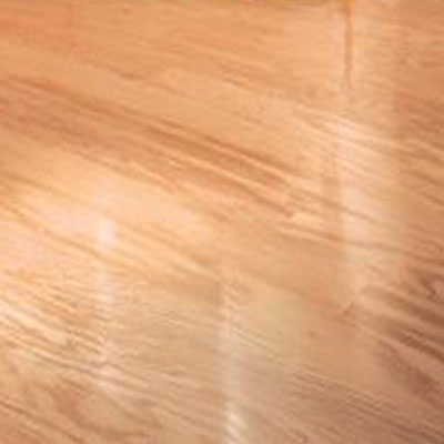 Sfi floors american journey 3 red oak natural for Natural red oak floors