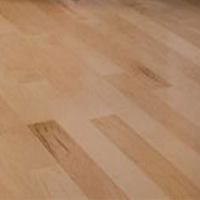 SFI Floors American Journey 5 Maple Natural