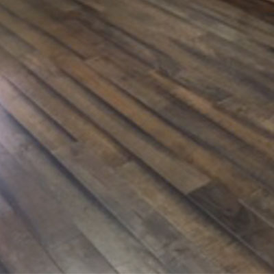 Sfi floors lancaster plank hardwood flooring colors for Hardwood floors of lancaster