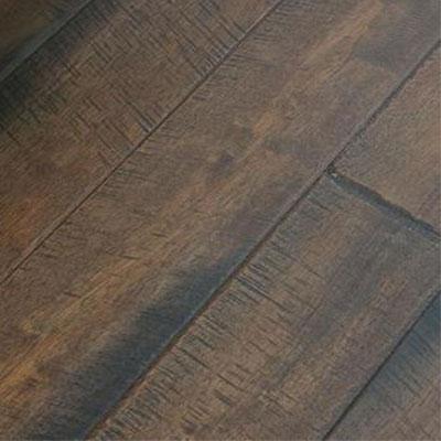 Sfi Floors Lancaster Plank Hardwood Flooring Colors