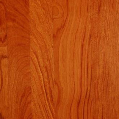 Stepco Contractor Engineered 1/2 x 3 Bubinga Natural M68