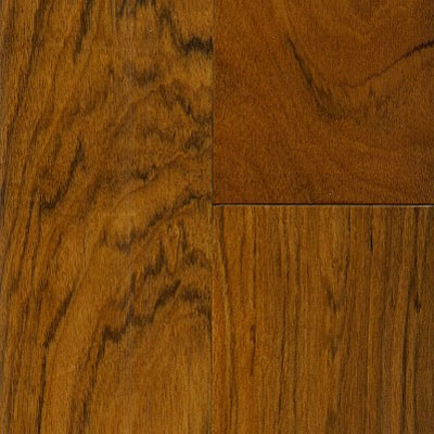 Stepco Tuscan Plank 5 African Teak