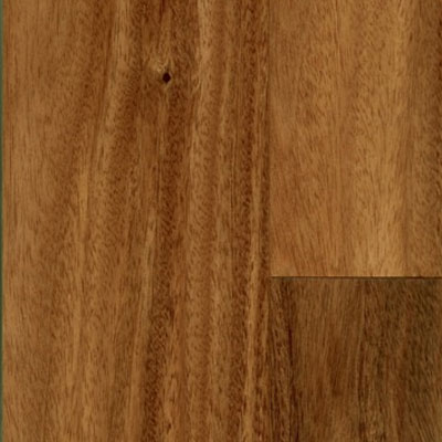 Stepco Tuscan Plank 5 Amendoim Natural