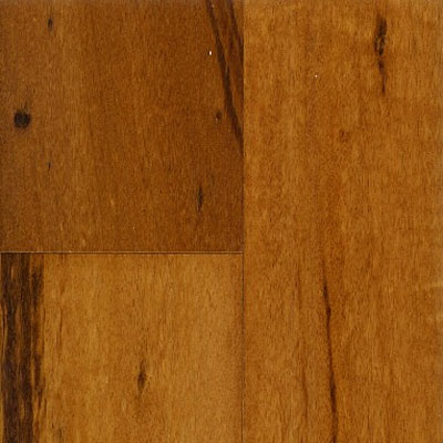 Laminate flooring tuscan mahogany laminate flooring for Tuscan floors