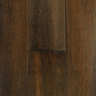 Stepco Waldorf Plank 5 Birch French Roast
