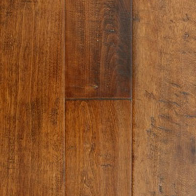 Stepco Waldorf Plank 5 Birch Sunset