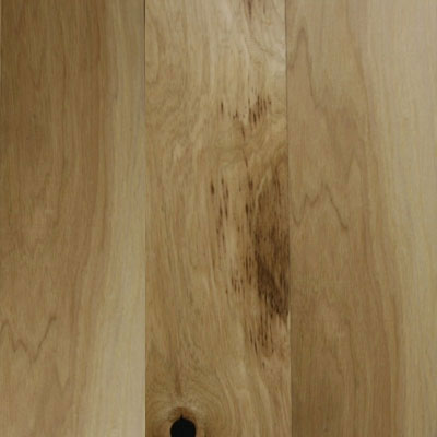 Stepco Waldorf Plank 5 Hickory Natural