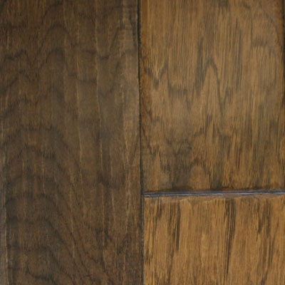 Stepco Waldorf Plank 5 Hickory Rawhide