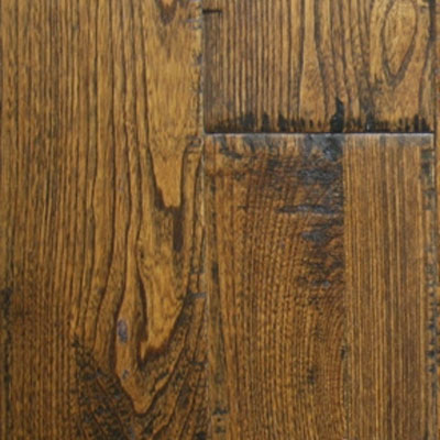 Stepco Waldorf Plank 5 Reclaimed Elm Charleston