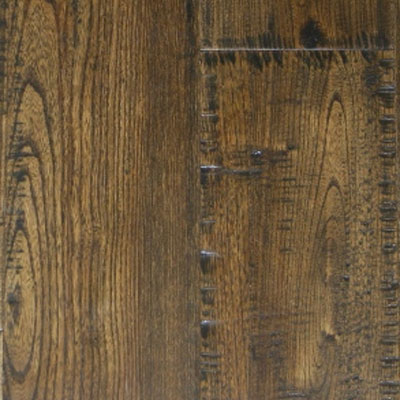 Stepco Waldorf Plank 5 Reclaimed Elm Savannah