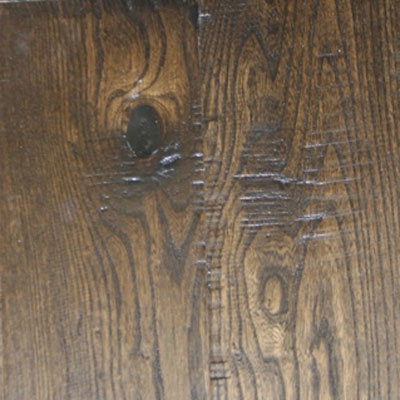 Stepco Waldorf Plank 5 Reclaimed Elm St Augustine