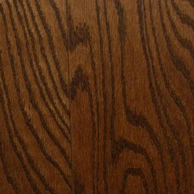 Stepco Domestic 5 Oak Autumn