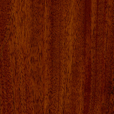 Stepco obelix plank 4 african mahogany for Mahogany flooring