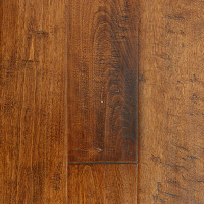 Stepco Ambrose Plank 5 Birch Butterscotch