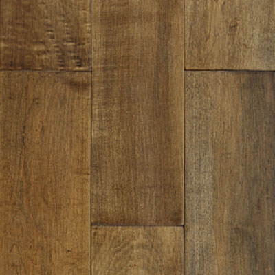 Stepco Ambrose Plank 5 Maple Bronze