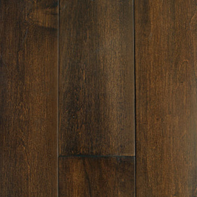 Stepco Ambrose Plank 5 Maple Cappuccino