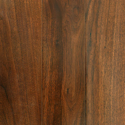 Stepco Ambrose Plank 5 Walnut Antique