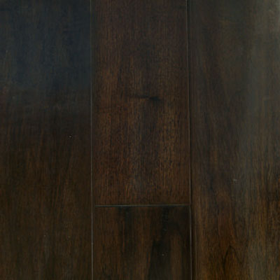 Stepco Ambrose Plank 5 Walnut Black Mink